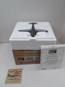 98009 Franklin Mint / Armour BF 109 Messerschmitt