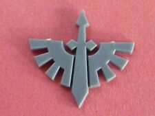 Dark Angels RAVENWING CHAPTER ICON / SYMBOL - Bits 40K