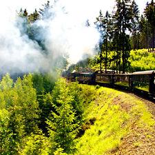 4T Harz Kurzreise Reisegutschein kaufen Schloss Hotel Wyndham Garden Quedlinburg