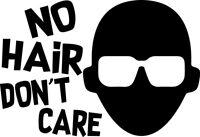 Don/'t Be a Cuntasaurus Decal Window Bumper Sticker Car Joke Funny Insult Gag