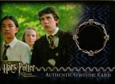Harry Potter Prisoner of Azkaban Update Costume Card 0403/1170 from ArtBox