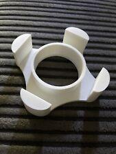 TUNZE 3155 Osmolator Auto Top Off Pump Stand (White) X2  3D Printing Service