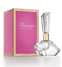 Forever by Mariah Carey EDP Spray 100ml