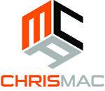 ChrisMac