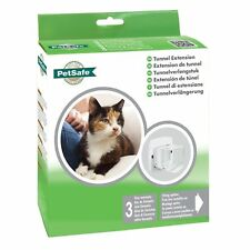 PetSafe Staywell Extended Tunnel Section 310- White