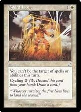 MTG Magic SCG - Gilded Light/Lumière dorée, English/VO