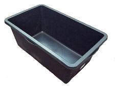 90 Litre Plastic Catchment / Storage Tank