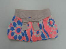 Roxy Kids Hot Lookin Skorts Sz 5t