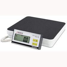 Detecto DR400C Portable Visiting Nurse Scale