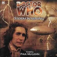 Adults Science Fiction Entertainment Unabridged Audio Books