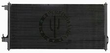 A/C Condenser Performance Radiator 3241 fits 2010 Ford Transit Connect 2.0L-L4