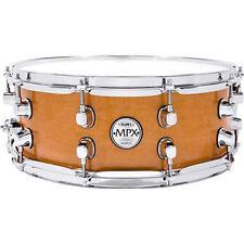 "Mapex 14"" x 5.5""  MPX Maple Snare Drum"