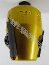 Neway CU125 100-series 75 Degree Valve Seat Cutter Motorcycle Kart Racing