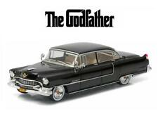 Greenlight Cadillac Contemporary Diecast Cars, Trucks & Vans