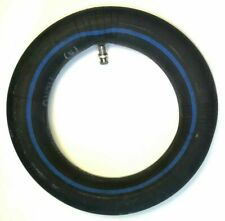 """M365 inner tube 8""""1/2x2"""" UK stock, Fast dispatch, next day delivery"""