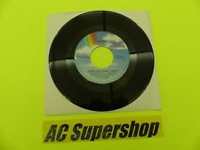 """The Who see me feel me / overture from tommy - 45 Record Vinyl Album 7"""""""