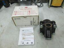 "Richards Bestobell Steam Trap Model: DM40 3/4"" S/W 450 MOP (NIB)"
