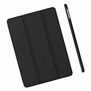 JETech Case for Apple iPad Air 1st Edition (NOT for iPad Air 2), Smart Cover ...