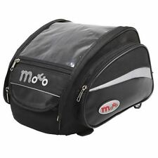 Scooter Tank Bags