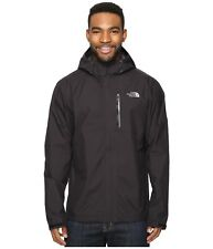 NEW THE NORTH FACE DRYZZLE GORE-TEX JACKET MEN'S size M $200 TNF BLACK