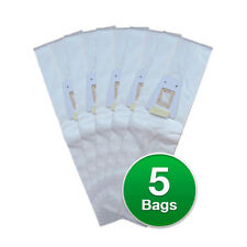 Replacement Vacuum Bag for Eureka Cleaning System 6700 Vacuums
