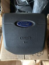Ford Edge Driver Airbag OEM