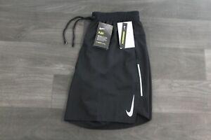 Nike FLEX STRIDE Laufshorts Trainingsshorts Herren Running Shorts Mens Größe M