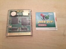 everdrive game boy china version