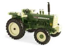 Oliver 1950-T Diesel Tractor 4WD FFA Ertl 1/16 Diecast NEW In Box