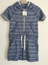 Striped NEXT Jumpsuits & Playsuits (2-16 Years) for Girls