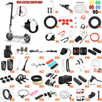 Accessory Kit For Xiaomi Mijia M365 Electric Scooter Various Repair Spare Parts