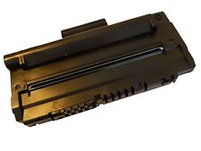 Toner pour Xerox 3119, WC3119, WorkCenter 3119, 013R00625