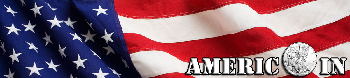 Americoin STL