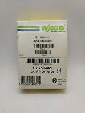 wago 750-461
