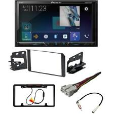 Touchscreen 7