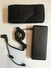Nikon Sd-8 Hi Performance Battery Pack For Flashes