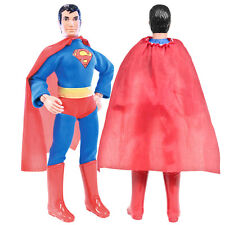 DC Comics Superman Action Figures Series 1: Superman [Loose in Factory Bag]