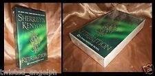 Book for Sale: Retribution by Sherrilyn Kenyon [Paperback]