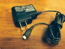 Home Wall Charger for Plantronics Voyager PRO PRO+ Bluetooth Headset Genuine OEM