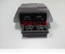Regolatore di tensione per motori Lombardini ruggerini voltage regulator