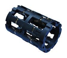 Polaris Sportsman 500 600 700 800 Front Differential Roll Cage Sprague - 3234167