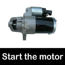 Front Start the Motor OEM For 12 Chevy Alpeon