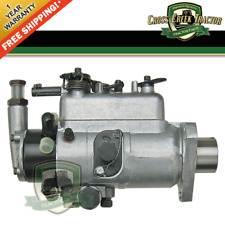 3249f951 New Injection Pump For Ford Tractors 6600 6610 6710
