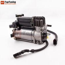 for Audi Allroad A6 4B C5 Quattro Air Suspension Compressor Pump Wabco 4Z7616007