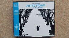 Classic Literature Children Entertainment Audio Books