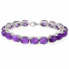 Amethyst Natural Fine Jewellery