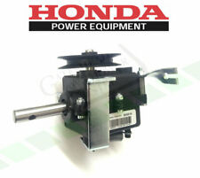 Honda HRB423 SQ / SQE / SQEA Transmission / Gearbox for Roller Drive