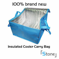 Car Seat Multi-Purpose Vehicle Keep Warm/Cold Brand Storage Bag Box 8