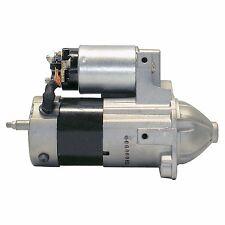 ACDelco 336-1702 Remanufactured Starter