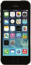Apple iPhone 5s 16GB  | Space Grey | 4G LTE | Apple India warranty